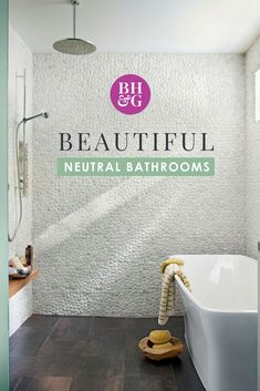 1802 best beautiful bathrooms images in 2019 bathroom small rh pinterest com