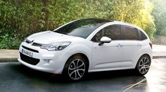 New Citroen C3 Picasso Review - http://newautocarhq.com/new-citroen-c3-picasso-review/