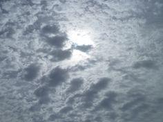 Meerwolke1