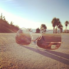 shades @ROXY @Beth Nativ Tauer.sleep.wear. #PintoWin #HotforFall #DAREYOURSELF