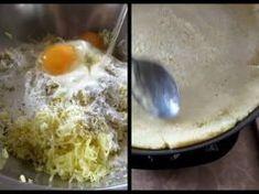 Minion, Oatmeal, Eggs, Breakfast, Food, The Oatmeal, Morning Coffee, Egg, Minions