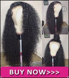 2021 Curly Wigs Lace Front Red Curly Lace Front Wig Rod Stewart Wig Ha - Wcwigs Curly Lace Front Wigs, Short Hair Wigs, Curly Wigs, Front Lace, Curly Afro, Afro Wigs, Full Lace Wigs, Curly Fringe, Curly Braids