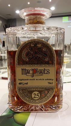 #Macphail's #Scotch #whisky