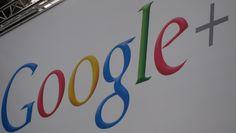 Google Plus Key Marketing Features   Social With Sara