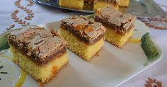 Mennyei Dióhabos sütemény Dunabogdányból recept! Az apró sütemények a lakodalmakban nagyon elterjedtek. Ez a süti bizonyára mindenkinek tetszeni fog, még azoknak is, akik nem kedvelik a diót. Sokféleképpen elkészítették már, de vajon a házi tojástól ilyen szép sárga színű tésztásat is eltudja készíteni mindenki? Miért ne? Vegyünk hozzá házi tojást, mert attól lesz ilyen szép! Dunabogdányban állítólag így sütik, és azt gondolom, nagyon is jól!