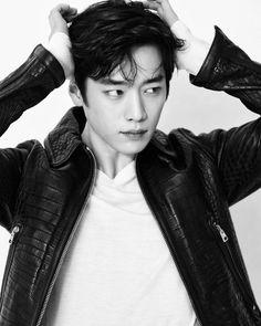 Korean Star, Korean Men, Korean Actors, Seo Kang Jun, Seo Joon, Dramas, Seo Kang Joon Wallpaper, Seung Hwan, Kdrama Actors