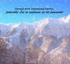 Versete de Aur : 01.11.2013 - 01.12.2013 Aur, Half Dome, Travel, Viajes, Destinations, Traveling, Trips