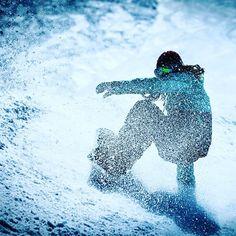 xnix snowboard #xnix #snow #snowboard #winter #スノーボード #スノボ #宮崎郁美 #miyazaki ikumi #dnns #dontneednosamurai #nosamurai
