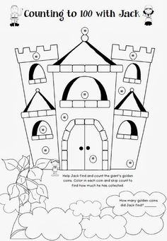 math worksheet : 1000 images about 100 days on pinterest  100th day 100th day of  : 100 Days Of School Math Worksheets