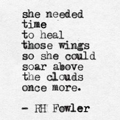 rhfpoet Soar love 🙏 || both of my new books are only $12 (usually $15!) til the end of February! Amazon link in my bio 🙏🙏🙏 • • • • • • • • • • • #Poetry #poet #art #poets #poetsofig #prose #poem #love #life #motivation #motivationalquotes #instaquote #writing #romance #living #poetryporn #writersofig #quote #quotestoliveby #book #books #reading #man #woman #quotes #spiritual #spiritualquotes #spirituality #thought