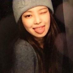 Kim Jennie, Aesthetic Girl, Aesthetic Clothes, Number One Song, Blackpink And Bts, Doja Cat, Cute Cartoon Wallpapers, Korean Women, These Girls