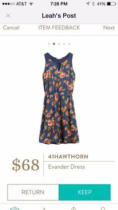 LOVELOVELOVELOVELOVELOVELOVE stylist please consider 41Hawthorne items for my birthday box