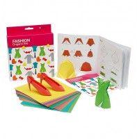 Origami Set Fashion