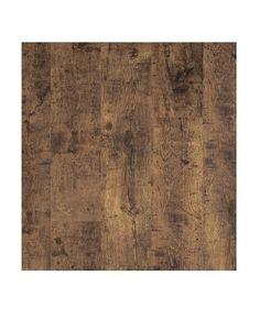 Quick Step Eligna Homage Oak Natural Oiled Laminate Flooring