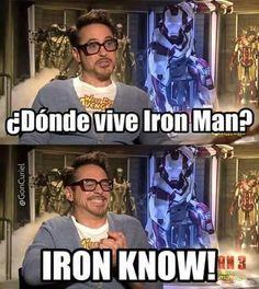 #wattpad #de-todo Ríe con los personajes de Marvel cómics.