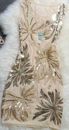 Alissa ... gorgeous dress for your fashion ensemble.