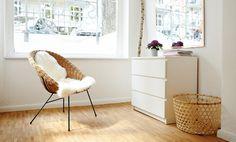 little devil lubeck city germany freie zeit free time pinterest l beck deutschland. Black Bedroom Furniture Sets. Home Design Ideas