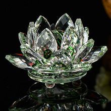Fresh new arriving 100mm Crystal Decorative Lotus Flower Handmade Crafts Natural Stones Minerals Fengshui Paperweight For Home Wedding Decoration now you can purchase US $15.88 with free delivery  you will discover this kind of item and even even more at our favorite eshop      Have it today at this site >> http://bohogipsy.store/products/100mm-crystal-decorative-lotus-flower-handmade-crafts-natural-stones-minerals-fengshui-paperweight-for-home-wedding-decoration-5/,  #BohoStyle