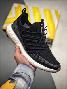 huge discount 42e83 8013d ADIDAS PURE BOOST 2.0 BA8802   又拍图片管家 · Shoe CollectionAdidas  SneakersAdidas Shoes