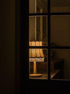 alma(アルマ) スタンド照明 商品詳細ページ 照明・インテリア雑貨 販売 flame