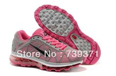 New 2013 Nike Air Max 2011 Peach White Women's Running Shoes Discount for Grils in Summer 2014 Nike Air Max 2012, Cheap Nike Air Max, Nike Air Max For Women, Nike Shoes Cheap, New Nike Air, Air Max 90, Nike Women, Nike Store, Nike Online Store