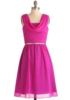Love to Love Hue Dress