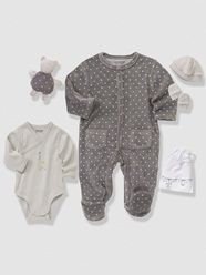52fd5861c 78 best Unisex Baby Clothes images | Unisex baby clothes, Boy baby ...