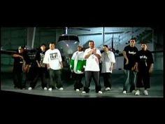Angel y Khriz ft. Divino – Las Noches Son Tristes