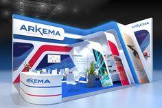 arkema by Ivan Kaplin at Coroflot.com