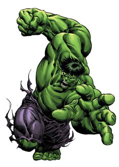Hulk by Mike Deodato Colors by Rain.-- Hulk by Mike Deodato Colors by Rain. Hulk Marvel, Ms Marvel, Hulk Comic, Marvel Comics Superheroes, Hulk Avengers, Marvel Art, Marvel Characters, Marvel Heroes, Captain Marvel