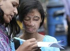 VIOLENCE AGAINST WOMEN AND ITS CONSEQUENCES – To read 3/30/13 Financial Express article, click http://www.thefinancialexpress-bd.com/index.php?ref=MjBfMDNfMzBfMTNfMV85OV8xNjQ3MjA=