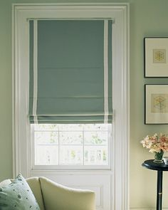 French Door Curtains On Pinterest French Door Curtains