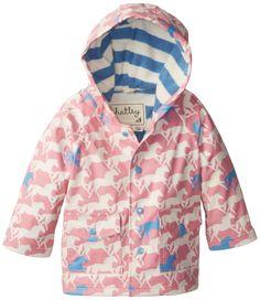 555937a416b4 102 Best kids clothes images