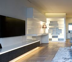 LED Strip Light   Under Cabinet Lighting Under Cabinet Lighting, Strip  Lighting, Lighting Ideas