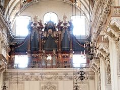 https://winterfeldt.de/orgel/_resized/2011/2011-10/salzburg/p20111003x4919.jpg-htmlfile.html