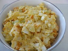 Crazy Good Cooking: Search results for potato salad
