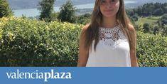 Una valenciana saca un 10 en todos los exámenes de las pruebas de acceso a la universidad http://www.valenciaplaza.com/una-valenciana-logra-sacar-un-10-en-todos-los-examenes-de-las-pruebas-de-acceso-a-la-universidad