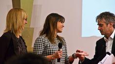 #1° #Premio al Brand Idendity GrandPrix 2012 nella Categoria Food Packaging