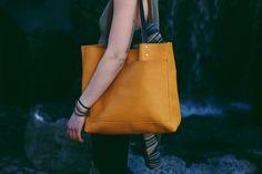 J Paige & Co. Bag  http://www.jpaigeco.com  #womensfashion #fashion #bohemian #boho #handmade #handcrafted #styleblogger #fashionblogger #simplestyle #bohostyle