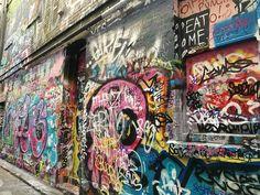 #hosierlane #hosierjuly2017 #melbourne #hosierla #melbournestravel #graffitiart #graffiti #street #streetart #streetart #art #artist #urbanart #graffitiporn #instagraffiti #instagraff #sprayart #graffitiwall #spraypaint #graffitiartist #streetarteverywhere #streetphotography #graffitiigers #wallart #artist #artwork #urban #mural  #street #streetartistry #graffitiworld #graffiticulture