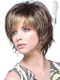 Related image #haircaregiftsets