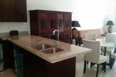 Check out this awesome listing on Airbnb: Cable Beach Condo # 6 in Nassau