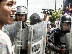 "©Sin titulo, de la serie: ""La chamba"" 18 de Julio de 2013 Campeche, Camp; México."