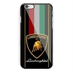 New Lamborghini Italiano Automotive For iPhone 6 6s 7 8 X Plus Hard Plastic Case #lamborghini #iphonecase #iphone #Cover #apple #Fashion #disney #movie #iphone6scase #iphone6spluscase #iphone7case #iphone7plusecase #iphone8case #iphone8spluscase #iphonexcase #woman #accessories #bag #shoes #decor #home #case