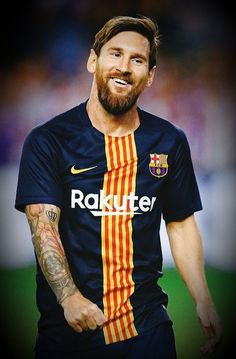 lionel messi wall papers and Cristiano Vs Messi, Lional Messi, Neymar, Fc Barcelona, Barcelona Football, Lionel Messi Biography, God Of Football, Soccer Motivation, Argentina National Team