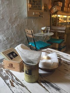 Gioras Wood Medieval Mykonian Bakery (Μύκονος (Χώρα), Ελλάδα) - Κριτικές