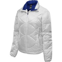 The North Face Womens Aconcagua Jacket The North Face. $111.93