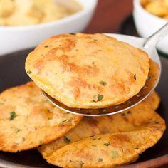 Cook Lasun Batata Poori (Garlic Potato Poori) in the comfort of your home with BetterButter. Puri Recipes, Paratha Recipes, Veg Recipes, Indian Food Recipes, Vegetarian Recipes, Cooking Recipes, Aloo Poori Recipe, Vegetarian Soup, Cooking Tips
