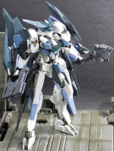 Baselard with Extend Arms and new weapons Frame Arms, Custom Framing, Weapons, Toys, Gundam, Frames, Anime, Decor, Highlight