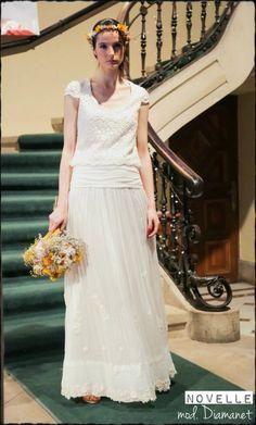 Wedding Dresses, Fashion, Bridal Gowns, Boyfriends, Bride Dresses, Moda, Fashion Styles, Weeding Dresses, Wedding Dressses